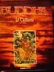 Cover of Il Buddha