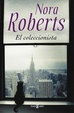 Cover of El coleccionista