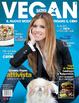 Cover of Vegan Italy n.7