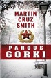 Cover of Parque Gorki