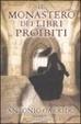 Cover of Il monastero dei libri proibiti