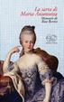 Cover of La sarta di Maria Antonietta