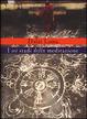 Cover of I sei stadi della meditazione