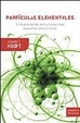 Cover of Partículas elementales
