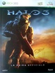 Cover of Halo 3