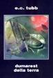 Cover of Dumarest della Terra