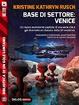 Cover of Base di settore: Venice