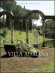 Cover of Villa Adriana
