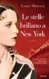 Cover of Le stelle brillano a New York