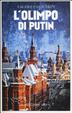 Cover of L'Olimpo di Putin