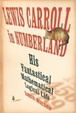 Cover of Lewis Carroll in Numberland