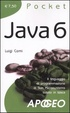 Cover of Java 6