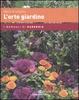 Cover of L' orto giardino