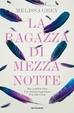 Cover of La ragazza di Mezzanotte