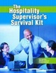 Cover of Hospitality Supervisor's Survival Kit