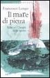 Cover of Il mare di pietra