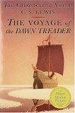 Cover of The Voyage of the