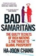 Cover of Bad Samaritans