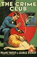 Cover of The Crime Club