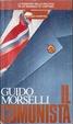 Cover of Il comunista