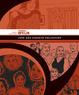 Cover of Palomar vol. 5: Ofelia