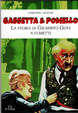 Cover of Gassetta & Pomello