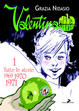 Cover of Valentina Mela Verde vol. 1