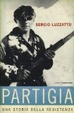 Cover of Partigia
