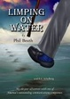 Cover of Limping on Water