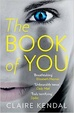 Cover of The Book of You