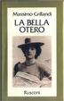 Cover of La bella Otero