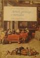 Cover of Artisti, principi e mercanti