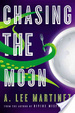 Cover of Chasing the Moon