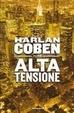 Cover of Alta tensione
