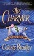 Cover of The Charmer