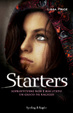 Cover of Starters