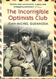 Cover of The Incorrigible Optimists Club