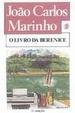 Cover of O livro da Berenice