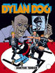 Cover of Dylan Dog n. 83
