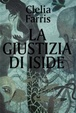 Cover of La giustizia di Iside