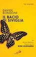 Cover of Il bacio di Siviglia