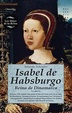 Cover of Isabel de Habsburgo