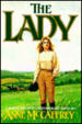 Cover of The Lady