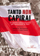 Cover of Tanto non capirai