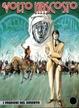 Cover of Volto Nascosto