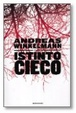 Cover of Istinto cieco