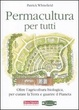 Cover of Permacultura per tutti