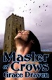 Cover of Master of Crows