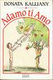 Cover of Adamo ti amo