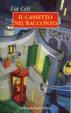 Cover of Il cassetto nel racconto